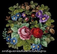 http://www.antiqueneedleworkdesigns.com/haber-no55-90.html