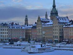 Google Image Result for http://coldunited.com/wp-content/uploads/2011/01/winterholidaysstockholm_11.jpg
