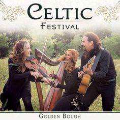Shop Celtic Festival [CD] at Best Buy. Find low everyday prices and buy online for delivery or in-store pick-up. Celtic Festival, Celtic Heart, Reggae, World, Music, Costume Ideas, Symbols, Products, World Music
