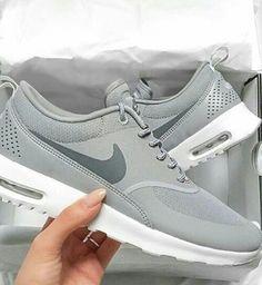 best website ddb42 c3949 Zapatos Bonitos, Zapatos Lindos, Zapatos Bajos, Zapatos De Moda, Zapatillas  Mujer Nike