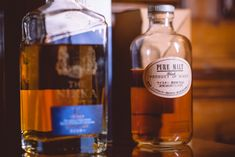 Whisky Tasting, Master Class, Whiskey Bottle, Events, Pure Products, Bar, Canning, Drinks, Food