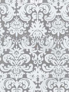VC0836 - Wallpaper | VELVET COLLECTIBLES III | AmericanBlinds.com