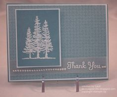 Freshly Made Sketch 18 by Lauriloo - Cards and Paper Crafts at Splitcoaststampers