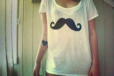 Eu quero *-*
