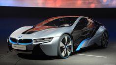 #usedengines BMW