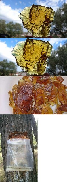 Other Gymnastics 16257: 460Gr Allepo Gum Pine Rosin A Quality Extra Clear Rock Style Free Shiping BUY IT NOW ONLY: $30.0