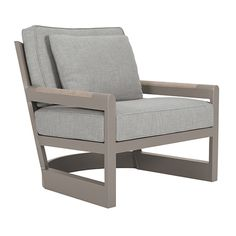 Great Lakes™ Lounge Chair