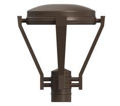 LA220   ANP Lighting - Innovative Site Lighting