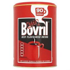 #Bovril beef #flavoured #drink 450g,  View more on the LINK: http://www.zeppy.io/product/gb/2/281984455395/