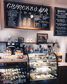 Coffee shop start up Cafe Restaurant, Restaurant Design, Bakery Shop Design, Coffee Shop Interior Design, Coffee Shop Design, Bakery Cafe, Cafe Design, Bakery Shop Interior, Design Design