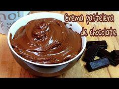 Profiteroles, Baking Tips, Pound Cake, Flan, Other Recipes, Party Cakes, Cake Pops, Nutella, Chocolate Cake