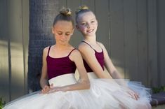 Consider these tips on how to prepare for your first dance recital.