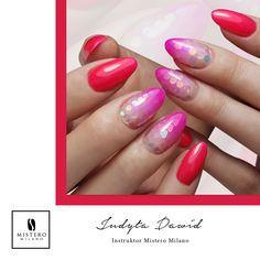 Manicure, Nails, Beauty, Nail Bar, Finger Nails, Ongles, Nail Manicure, Nail, Manicures