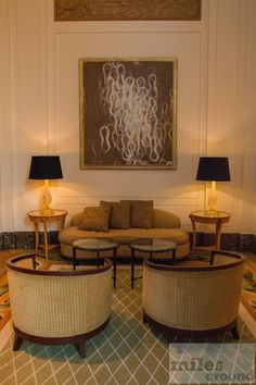 - Check more at https://www.miles-around.de/hotel-reviews/hotel-review-the-peninsula-chicago/,  #Chicago #Grandhotel #Hotel #HotelReview #Illinois #Reisebericht #Restaurant #USA