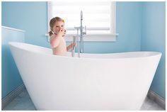 Bathtime_0050 Westchester County, Bath Time, Nyc, Photography, Life, Fotografie, Photograph, Photo Shoot, New York