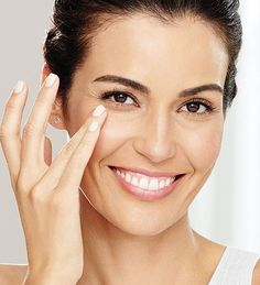 FREE Online Skincare Consulation!   #skincare #skinconsulation #avon