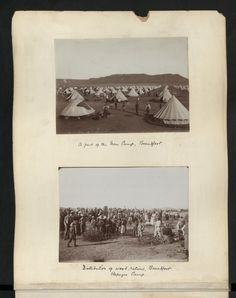 Distribution of wood rations, Brandfort Refugee Camp. National Archives, African History, Afrikaans, Camps, Ancestry, Genealogy, Southern, British, Europe