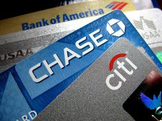 It was extremely difficult for me to find credit card debt lawsuit texas. I still have nightmares. It's tough but you can do it.  Finding credit card debt lawsuit texas sucks, but there was one thing aside from my friend that helped me out. There's a program that shows credit card debt lawsuit texas course called Plan B Consultants that was one of the easier ones to follow.  Yea, it was still tough but it did help me manage and I was finally able to escape debt in 90 days.