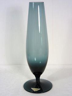 Köp & sälj begagnat & second hand online Hurricane Glass, Sweden, Retro, Vintage, Design, Home Decor, Art, Art Background, Decoration Home