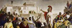 Η Αρχαία Ελλάδα και η πολιτιστική κληρονομιά της επηρέασαν σημαντικά, όχι μόνο τον σύγχρονο ελληνικό πολιτισμό, αλλά και τον ευρωπαϊκό και παγκόσμιο πολιτισμό. Σε αυτό το άρθρο, θα θυμηθούμε κάποια από τα επιτεύγματα των αρχαίων Ελλήνων, που καθόρισαν σημαντικά