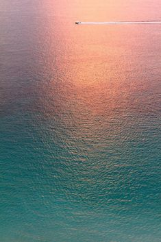 expressions-of-nature: Still Water by Anastasia NovakSunny Isles Beach, Florida, US Beautiful World, Beautiful Places, Beautiful Pictures, Pretty Images, Pretty Pics, Beautiful Ocean, Amazing Nature, Beautiful Flowers, Am Meer