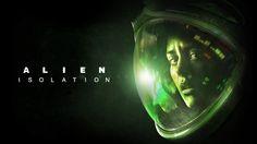 |Alien: Isolation é o mais novo game inspirado na série de longas-metragens com o monstro Alien. Sua história se passa alguns anos depois do último filme da série, onde o jogador entra na pele de Amanda Ripley, filha da famosa tenente Ripley. Confira algumas dicas importantes para facilitar a sua evolução no game.....