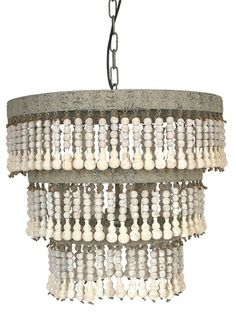 Ceiling Lights & Fans Sincere Luxury Round Chandeliers Crystal Lamp Kitchen Chandeliers Lighting Fixtures Circle Lustres Living Room Hotel Lights Led Lamp Suitable For Men And Women Of All Ages In All Seasons