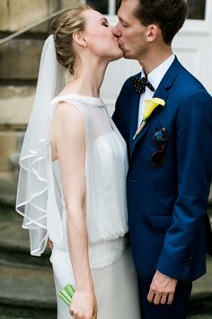 Exotische Hochzeit mit industriellem Ambiente: Simone und Arne sagten farbenprächtig JA! @Fabijan Vuksic  http://www.hochzeitswahn.de/inspirationen/exotische-hochzeit-mit-industriellem-ambiente-simone-und-arne-sagten-farbenpraechtig-ja/ #wedding #mariage #couple