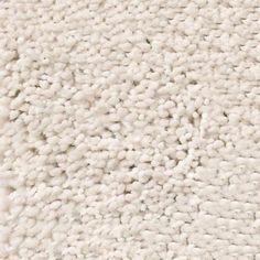 Carpet | Tigressa® Cherish Bagley Frieze Carpet, Urine Stains, Floor Stain, Create A Board, Pet Urine, Interior Design Advice, Types Of Carpet, Luxury Vinyl, First Home