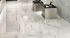 suelo-marmol