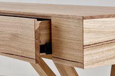 Hold On, Storage, Wood, Crafts, Furniture, Purse Storage, Manualidades, Woodwind Instrument, Naruto Sad