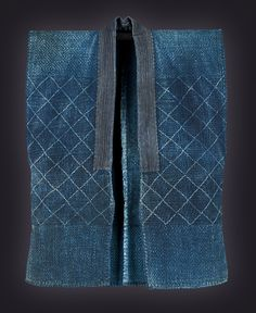 Japanese Antique Textile