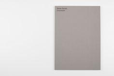Denis Savary Etourneaux | Schaffter Sahli
