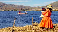 MOST BEAUTIFUL LAKES – Communauté – Google+