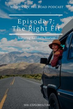 When you live among an ever-changing landscape on top of that, it's important to have something consistent to lean on. Fortunately, Kathleen Morton of Tiny House Tiny Footprint knows all about the way community can play a crucial role of support, friendship, stability, and joy in this mobile lifestyle, especially during times of change.