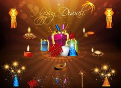 happy deepavali,happy diwali greeting cards,happy diwali wishes,all information are available in this site. Diwali Greetings In Hindi, Diwali Wishes Greeting Cards, Diwali Wishes Quotes, Happy Diwali Quotes, Diwali Cards, Happy Diwali Images, Diwali Gifts, Happy Diwali 2017, Happy Diwali Wallpapers