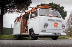 """Search Results for """"camper"""" Volkswagen Bus, Vw Camper, Vw T1, General Motors, Land Rover Defender, Combi Wv, Ford, Cool Vans, Transporter"""