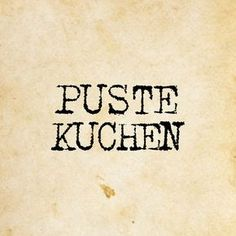 ~ ღ Skuwandi Funny German Words, German Quotes, Words Quotes, Sayings, Word Up, Short Quotes, True Words, Word Pictures, Cool Words