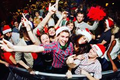 Do You Need A #DJ For Your #ChristmasParty Or #CorporateEvent?   Email Us Your DJ Requirements To info@thedjlink.co.uk For A Quick Quote.   #TheDJLink Is The Hassle Free DJ Hire Agency  #XmasParty #LiveMusic #Party #HipHop #Pop #Indie #RnB #Bashment #Garage #HouseMusic #Afrobeats #JPop #KPop #Bhangra #Dancehall #Disco #Dubstep #Techno #Trance #UKG #Grime #Jazz #Rock #xmas
