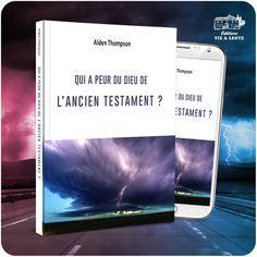 Alden Thompson désire nous conduire à saisir plus clairement ce que Dieu attend de nous et quel regard nous pouvons poser sur Lui.