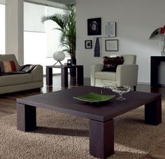 Simple and nice Table Furniture, Living Room Furniture, Furniture Design, Centre Table Design, Center Table Living Room, Coffee Table Design, Sofa Set, Living Room Designs, Home Furnishings