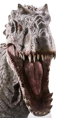 Jurassic Park Poster, Jurassic Park World, Dinosaur Drawing, Dinosaur Art, Jurassic World Wallpaper, Jurassic Movies, Dinosaur Wallpaper, Dinosaur Photo, Indominus Rex
