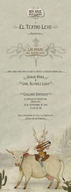 Sergio Mora, Saúl Alvarez