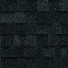 Best 24 Best Bic Exterior Designs Roof Images Exterior Design 400 x 300