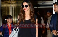 Deepika Padukone Hand Picks Gifts