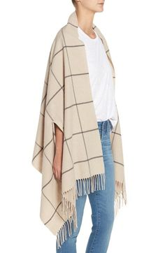 http://m.shop.nordstrom.com/s/madewell-check-wool-wrap/4391337?origin=related-4391337-0-9-MOBI_PP_4-Data_Lab_Recommendo_V2-best_sellers_brands_category&recs_type=related&recs_productId=4391337&recs_categoryId=0&recs_productOrder=9&recs_placementId=MOBI_PP_4&recs_source=Data_Lab_Recommendo_V2&recs_strategy=best_sellers_brands_category&recs_referringPageType=item_page