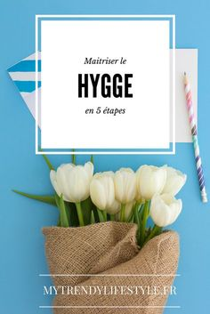 What's the difference between Hygge and Minimalism? - My Minimalist Living