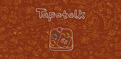 Con Tapatalk 4 tendrás a mano todos tus foros