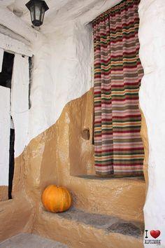 Rincón de Trevélez Granada, Spain, Painting, Nevada, Beautiful, Street Lamp, Grenada, Sevilla Spain, Painting Art