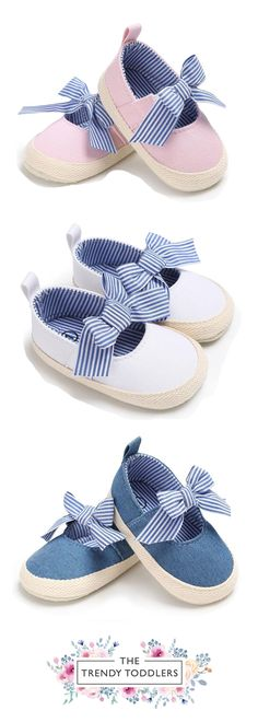 ad8587bba8be18 2466 Best baby girl s shoes images in 2019